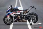 BMWS1000RR_003_jk