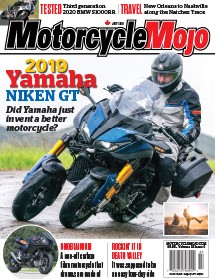 July-2019-Issue