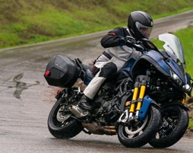 Yamaha-Niken-Feature-Image