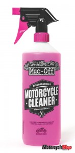 664-Motorcycle-Cleaner 1