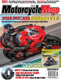 August-2019-Issue