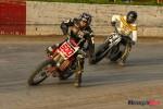Senoia Raceway Motorcycles_0408 - 190316