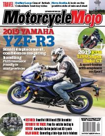 Sept-Oct-2019-Issue