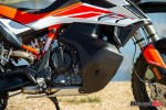 2019_KTM_790_ADVENTURE_MEDIA_INTRO_BIG_BEAR_MIKE_EMERY_2019_RS3_0881