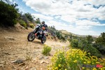 2019_KTM_790_ADVENTURE_MEDIA_INTRO_BIG_BEAR_MIKE_EMERY_2019_RS3_1498