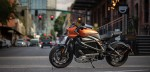 2020-H-D-Livewire-featured-image
