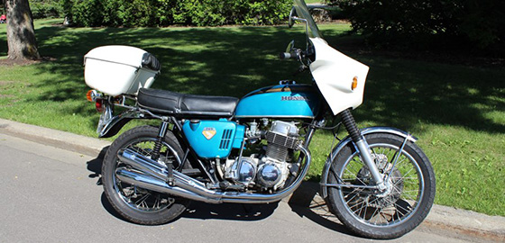 CB750 featured image