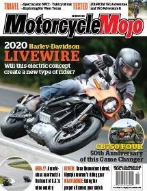 November-2019-Issue