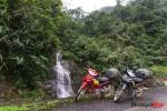 10 Khe Sanh to Phong Nha (JPG 8.4MB)