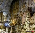 12 Phong Nha Paradise Cave (JPG 7.4MB)