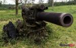 13 KSCB Howitzer (JPG 7.5MB)