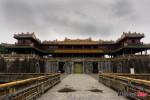 4 Hue Citadel (JPG)