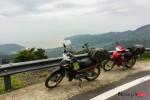 5 Hai Van Pass (JPG 5.5MB)