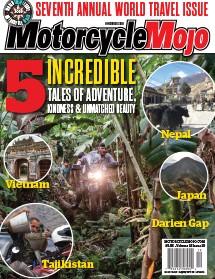 Dec-2019-Issue