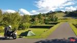 Rishiri Island Family Camp Site Yuni