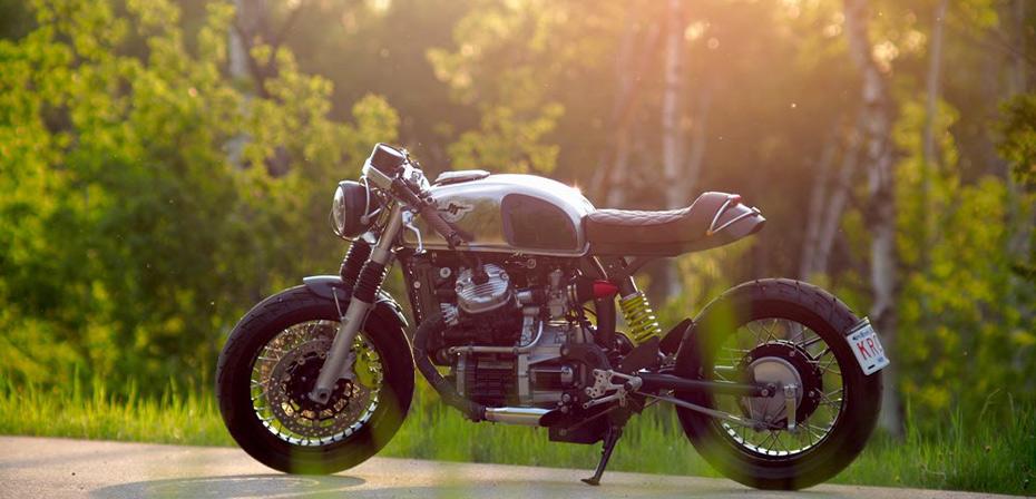 www.motorcyclemojo.com